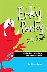 erky-perky-silly-stuff-9781741307801-14110 Di Bates