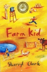 Farm Kids by Sherryl Clark