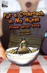 Jill McDougall put_a_cockroach_in_my_mueski