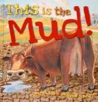 Kathryn Apel mud-small