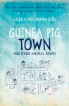 Lorraine Marwood pic Guinea Pig Town