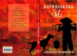 Lorraine Marwood Rat Whiskers and Me rat_cover-4 (2)