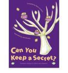 Mark Carthew Can you keep a secret jpeg