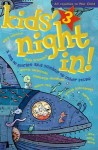Meredith Costain Kids Night In