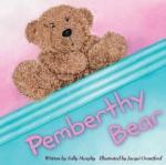 Sally Murphy Pemberthy Bear