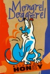Elizabeth Honey-Mongrel Doggerel