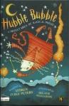 Katherine Gallagher Hubble Bubble
