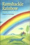 Katherine Gallagher Ramshackle Rainbow