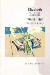 Elizabeth (Betty) Riddell Pic 3 book cover