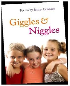 Giggles Erlanger - Copy