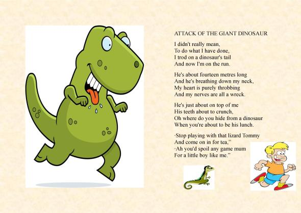John Williams PP Attack of the Giant Dinosaur-page-001
