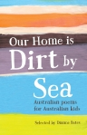 Our Home is Dirt by Sea cover
