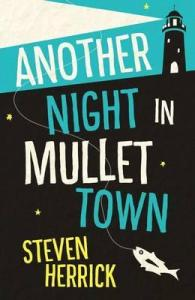 xanother-night-in-mullet-town.jpg.pagespeed.ic.B-hWqvFFJE