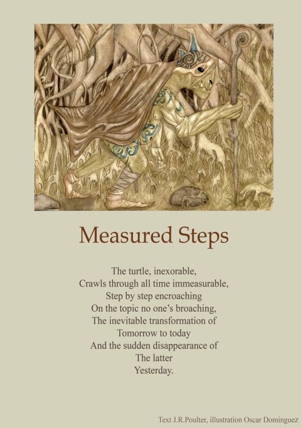 measured-steps-oscar-dominguez-jrp