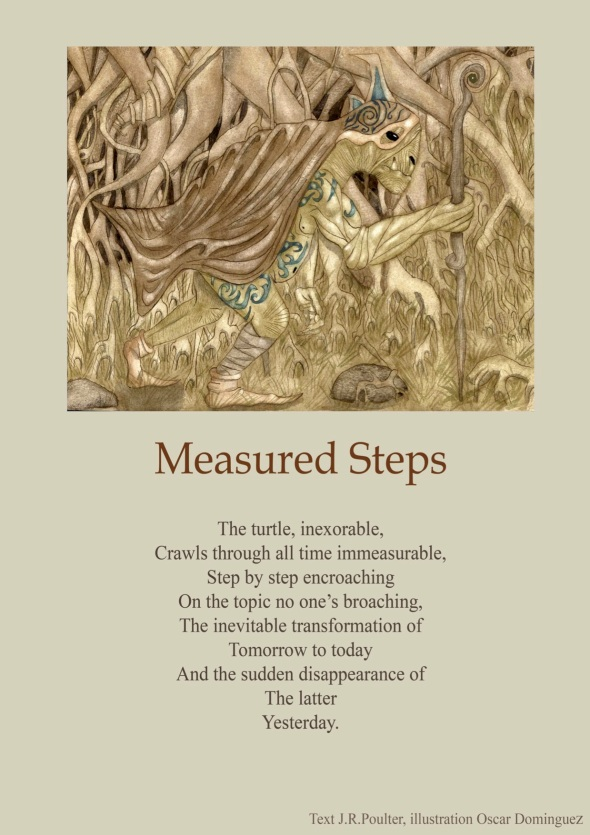 measured-steps-oscar-dominguez-jrp
